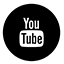 youtube_BW_64