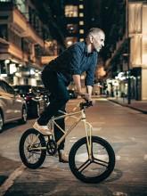 Elektrokatze-main-bike