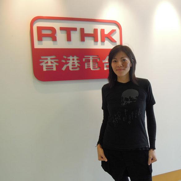 PK10_RTHK-sonia-585