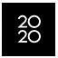 20-20_BW_64