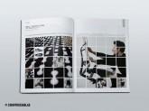 vw view magazine 1