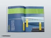 vw view magazine 3