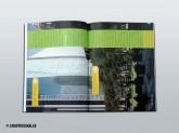vw view magazine 4