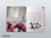 vw view magazine 5