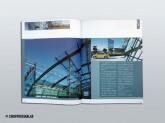 vw view magazine 6