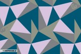 pattern_for_WEB_03