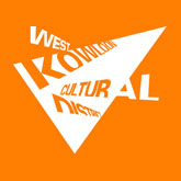 WKCDA_thumb
