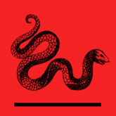 CPL_snake_thumb