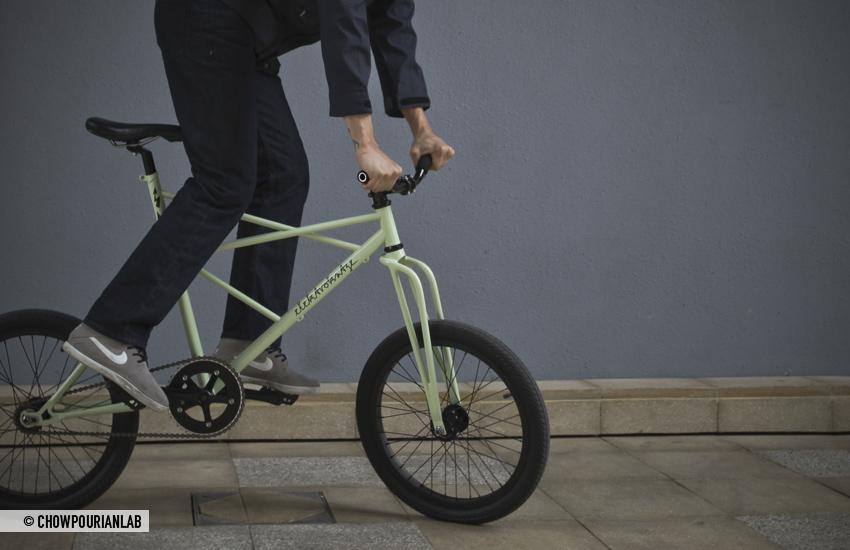 ELEKTROKATZE-the_bicycle_010