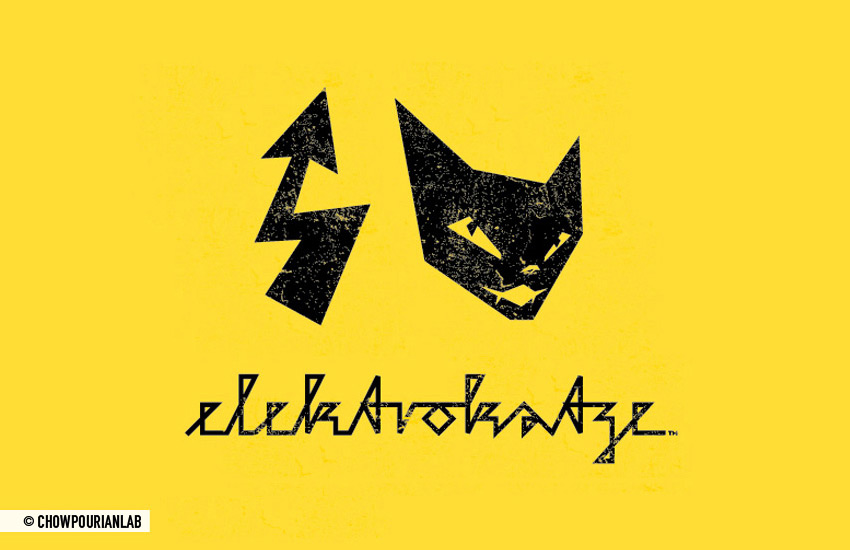 ELEKTROKATZE-the_brand_02