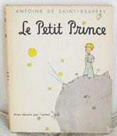 petit_prince_thumb