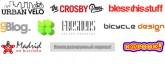 bike blog logos-1B
