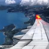 z 550x550-BANGKOK_010 - over HK