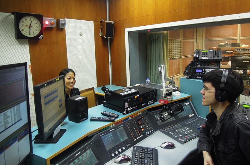 2014-12_RTHK-interview_web