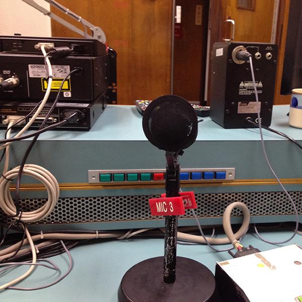 RTHK-audio_600-web