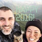 happy 2016_585px