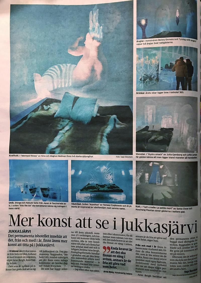 jukkas news_800