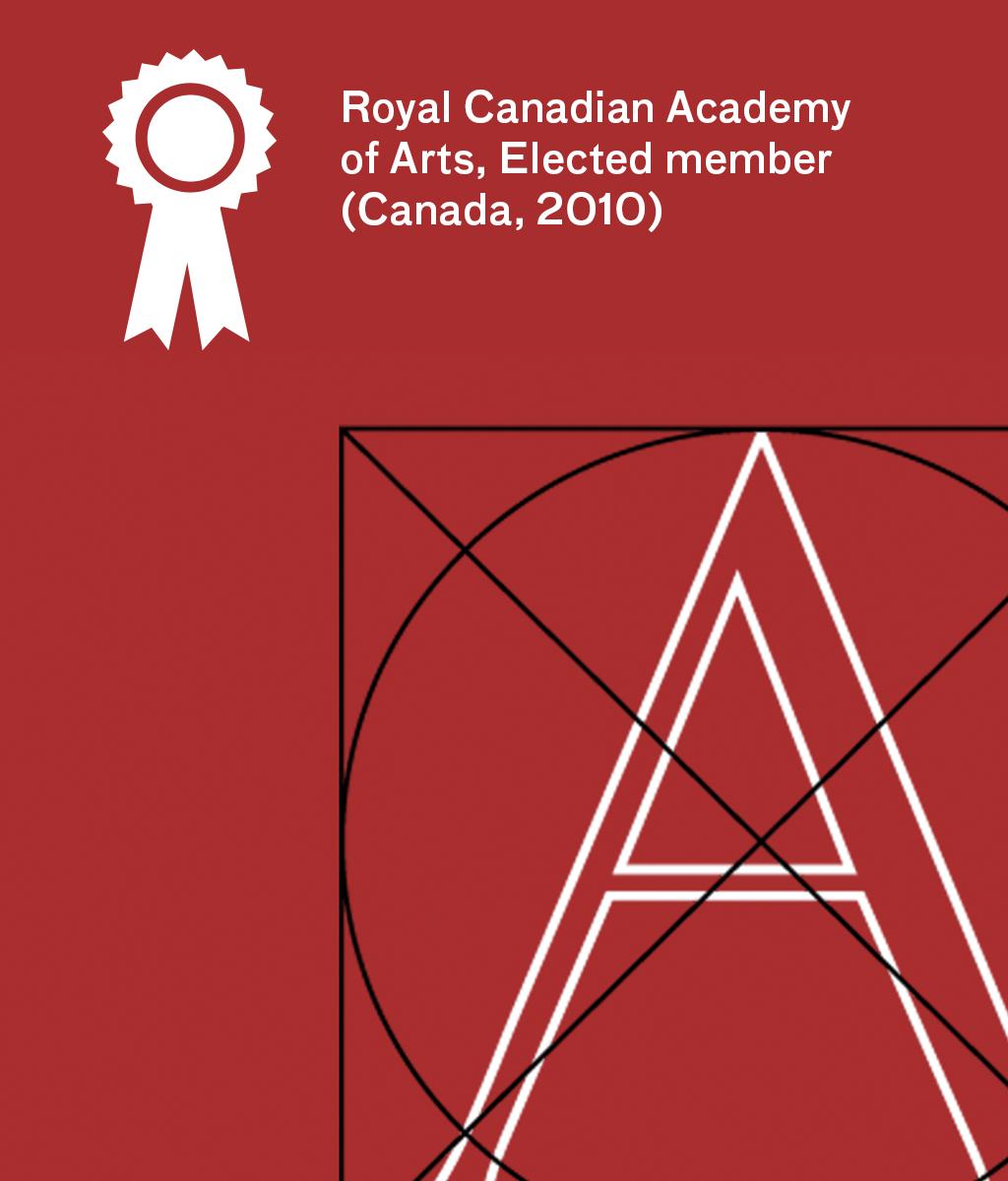 awards3_1024_RCA