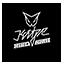 katze_online_shop