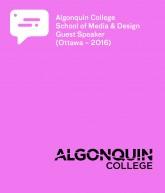 CPL_algonquin AC