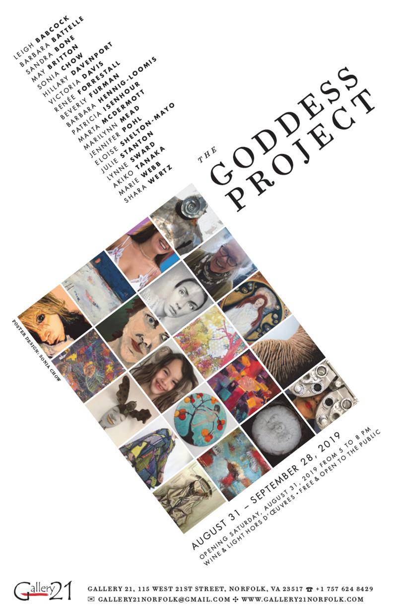 2019-07-01 goddess poster.indd
