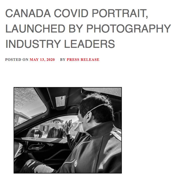 canada covid press release