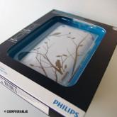 Philips case 04 - central park birds