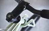ELEKTROKATZE-the_bicycle_002