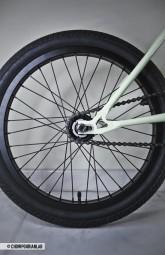 ELEKTROKATZE-the_bicycle_005