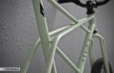 ELEKTROKATZE-the_bicycle_007