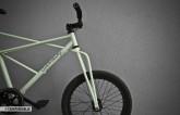 ELEKTROKATZE-the_bicycle_008