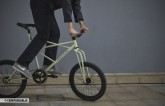 ELEKTROKATZE-the_bicycle_009