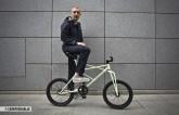 ELEKTROKATZE-the_bicycle_011