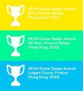 HKDA_awards