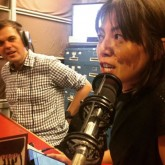 2015-08-02 RTHK on the air