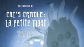 Cats_Cradle_YouTube_thumb