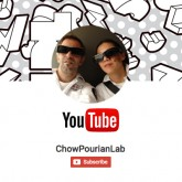 YouTube CPL channel 2