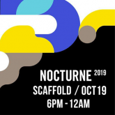 2019 nocturne thumb